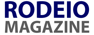 Rodeio Magazine
